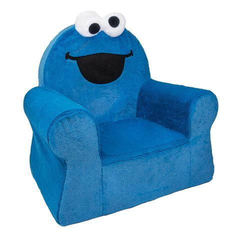 toddler chairs and couches blue toddler comfy chair toddler comfy chair for small