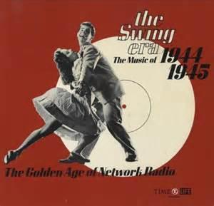 triple swing music various jazz the swing era the music of 1944 1945 us 3