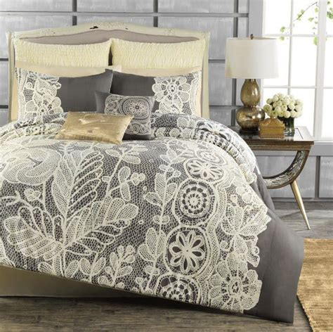 best dorm bedding the best bedding for your dorm room or apartment