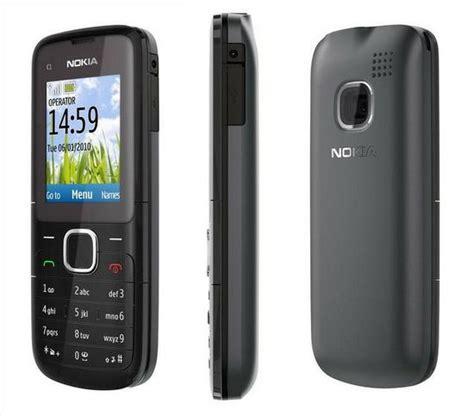 download mp3 cutter for nokia c1 celular nokia c1 01 no paraguai comprasparaguai com br