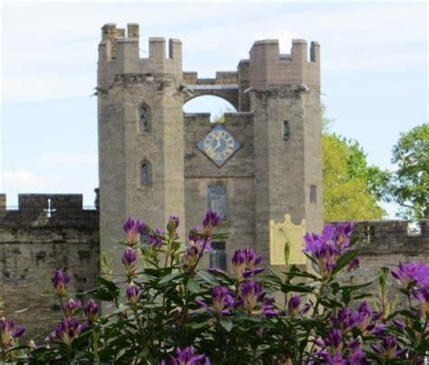 printable vouchers warwick castle warwick castle deals including 2 for 1 vouchers offers