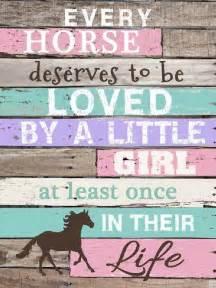 Horse Bedroom Ideas best 25 horse love quotes ideas on pinterest horse