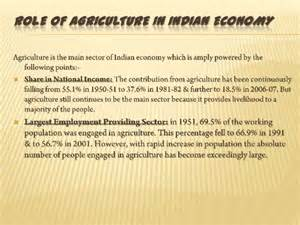 Black Money And Indian Economy Essay by Indian Economy Essay Essay Indian Economy Professional Writing Service For On Essay Of