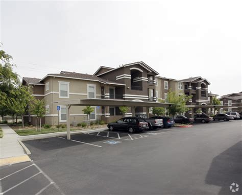 Elk Grove Available Apartments Geneva Pointe Rentals Elk Grove Ca Apartments