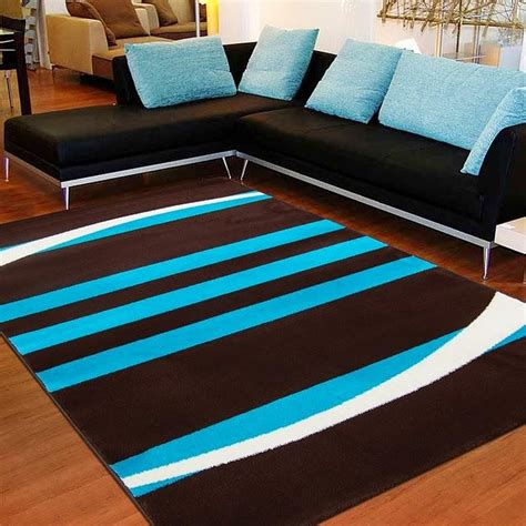 Tapis Contemporain Pas Cher by Tapis Design Pas Cher Tapis Salon Contemporain Meubles
