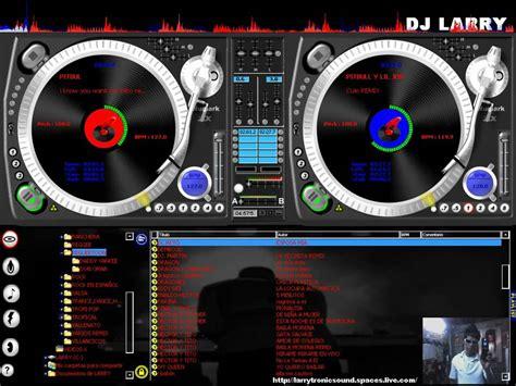 download mp3 dj virtual mas del skin de atomix mp3 personalizado a virtual dj