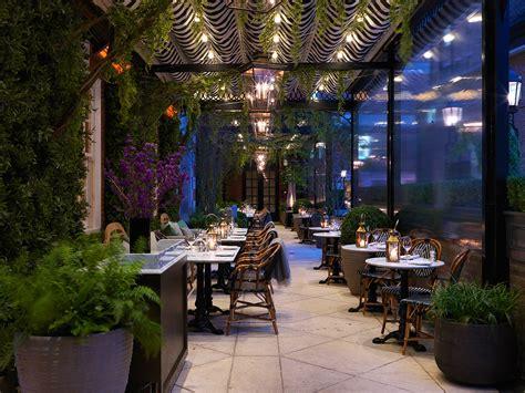 dalloway terrace   bloomsbury london