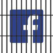 fb jail facebook post criticizing employer lands florida man in