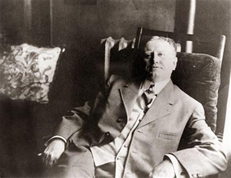 biography of o henry porter william sydney o henry ncpedia