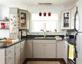 Savory spaces budget kitchen remodel modern kitchen other metro