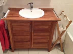 ma s 233 lection meubles lavabo vasque salle de bains 224 moins