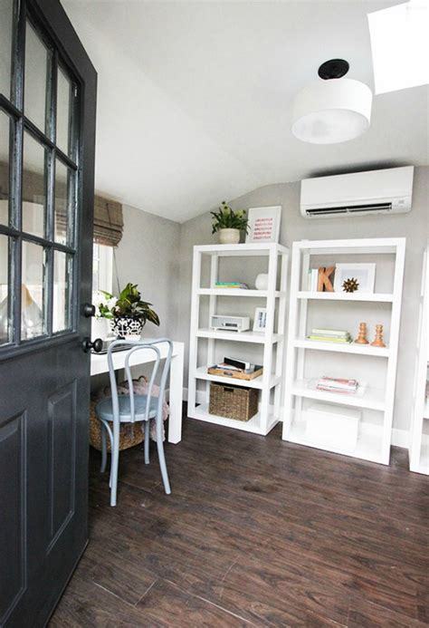 shed ideas  eleven
