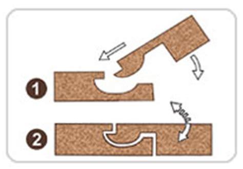 laminate flooring laminate flooring click system