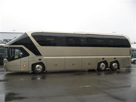 neoplan starliner neoplan bus coach trucks ve vehicles