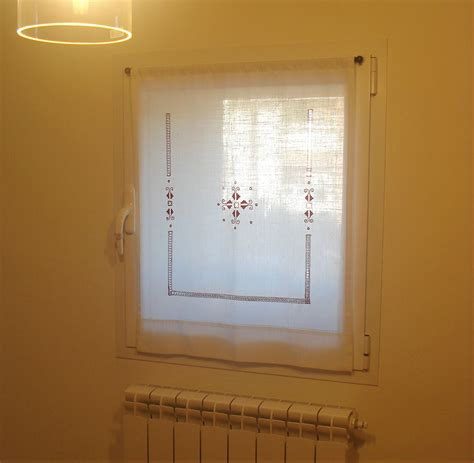 sistemi per tende a vetro tende e sistemi di scorrimento arte ricami