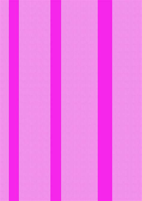 Wallpaper Garis Garis Pink | kanvas pink garis garis by hetanekosama on deviantart