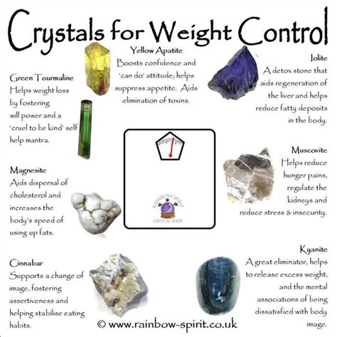 crystals the modern guide to healing books 25 best ideas about healing on