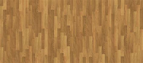 laminated hardwood todo sobre la madera laminada maderea