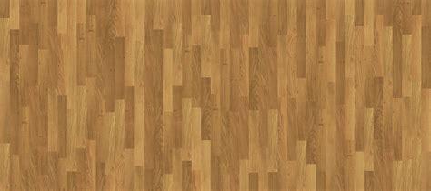 Todo sobre la madera laminada   Maderea