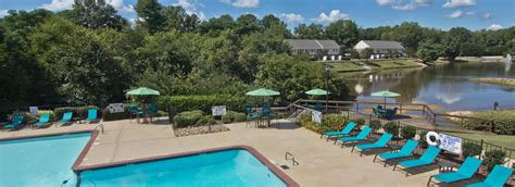 1 Bedroom Apartment Greenville Sc 1 Bedroom Apartments Greenville Sc What Is An Elevation