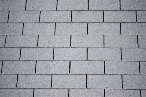 shingle roof clipart clipground