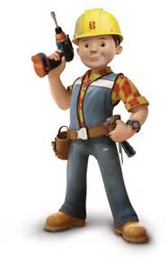 bob builder brand content bringing construction