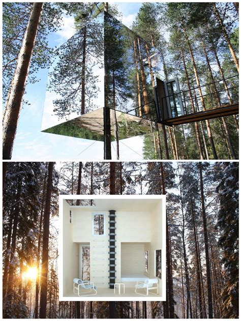 tree hotel sweden 301 moved permanently