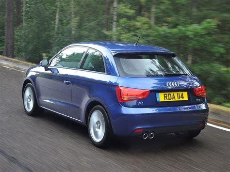 Audi A1 Forum by Audi A1 Forum Co Uk Wroc Awski Informator Internetowy
