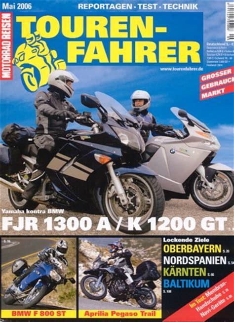 Aprilia Motorrad 48 Ps by Motorradzeitungen Testberichte Gebrauchte
