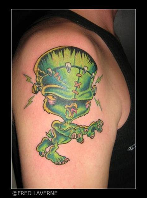 jokers voodoo tattoo and piercing studio voodoo lab france piercing