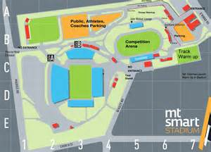 of stadium map nzssaa news archive for the new zealand secondary schools