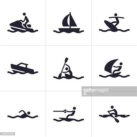 jet boat cartoon images jet boat stock illustrations and cartoons getty images