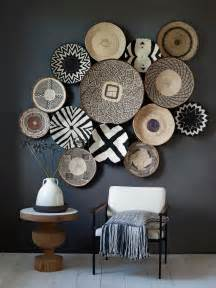 african home decor uk 25 best ideas about african wall art on pinterest south
