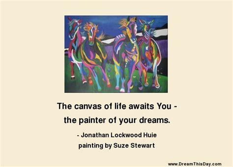 bio jonathon lock wood hue jonathan lockwood huie s the canvas of march 04 2013 21 08