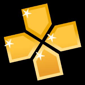ppsspp apk gold ppsspp gold psp emulator v1 4 2 apk paperblog