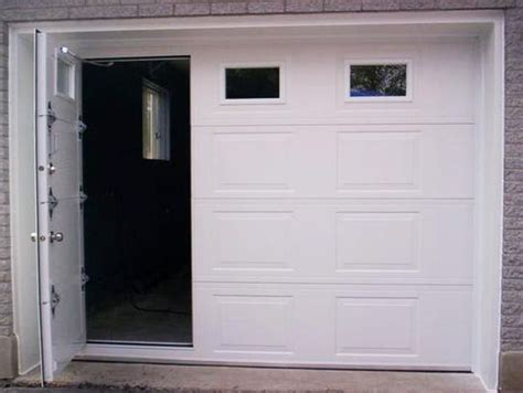 garage door door garage doors with door smalltowndjs