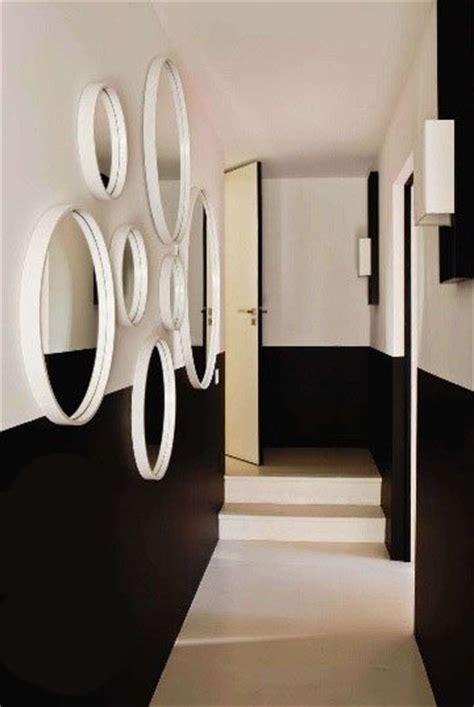 decorar pasillos largos sin luz c 243 mo pintar un pasillo estrecho y sin luz