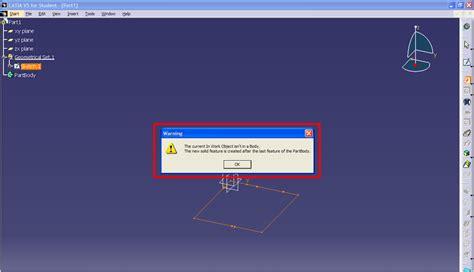 catia v5 video tutorial 2 sketch pad pocket pattern my catia v5 catia v5 tips 1 analysis your sketch