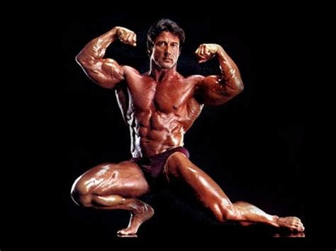 Margolis May Pose Again When Shes In 70s Eat Your Out Bea Arthur by победители Mr Olympia Frank Zane 1977 1979