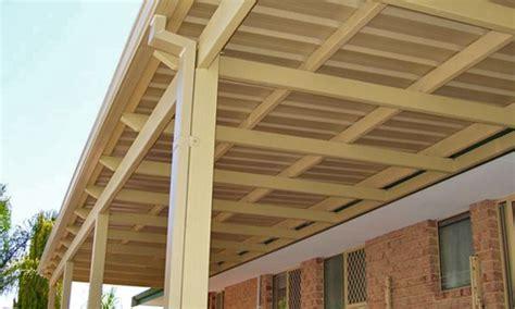 flat roof pergola plans pergola installation perth gabled pergola perth flat pergola perth pergola installer perth