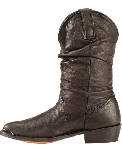 dingo cowboy boots for dingo cowboy boots boot ri