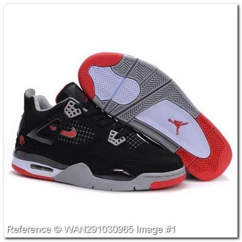 imagenes de zapatos jordan nike zapatos jordan retro