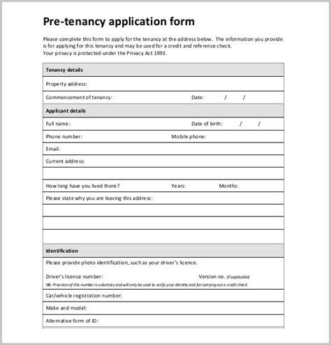 printable universal job application free printable generic job application form www pixshark