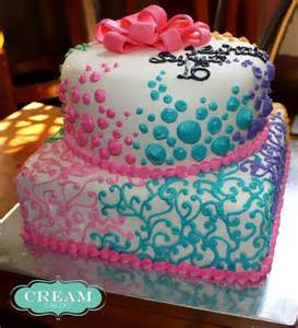 pin teenage tea party ideas yahoo uk cake on pinterest
