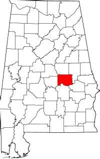 Wv Archives Birth Records Elmore County Al Birth Marriage Divorce Records