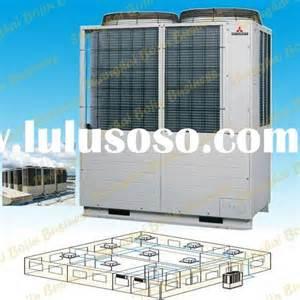 Mitsubishi Outdoor Air Conditioner Mitsubishi Air Conditioners Mitsubishi Air Conditioners