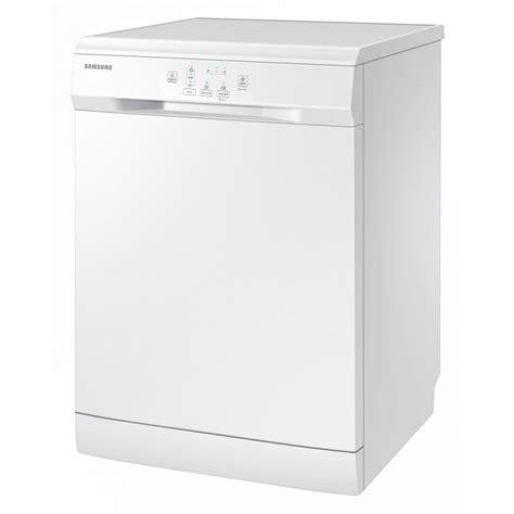 Lave Vaisselle 12 Couverts 1843 by Lave Vaisselle Samsung 12 Couverts Blanc