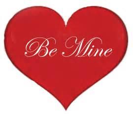 valentines for valentine hearts shanna hatfield
