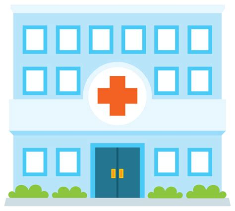 hospital clipart best hospital clipart 17303 clipartion
