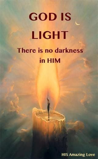 god from god light from light god is my light quotes quotesgram